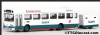 EFE 99647 Leyland National with Luggage Trailer - Western National NBC - PRE OWNED